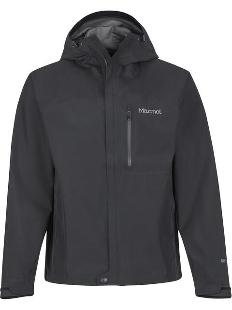 Marmot M's Minimalist Jacket Black